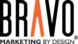 Bravo Marketing